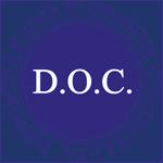 D.O.C Denominazione Origine Controllata