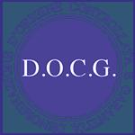 D.O.C.G. Denominazione Origine Contrallata e Garantita