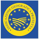 I.G.P. Indicazione Geografica Protetta