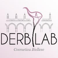 DERBILAB- COSMETICA BIELLESE di Daniela Zampieri