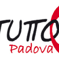 Tuttogas Padova
