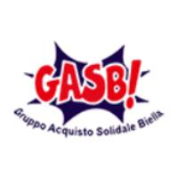 GasB gruppo d'acquisto solidale biella