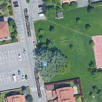 GAS Schiaccianoci Ferrara