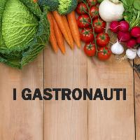 Gastronauti